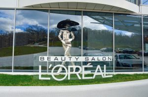 beauty-loreal2015-03
