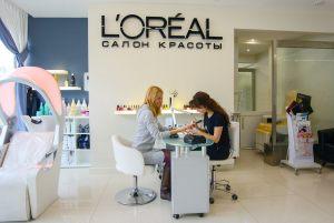 beauty-loreal2015-06