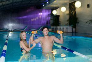 pools-01
