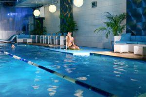 pools-02