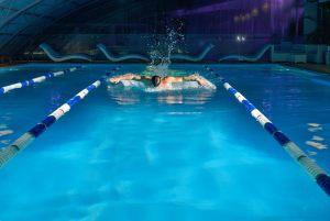 pools-03