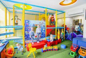 babyroom-01